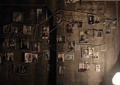 Dark | Conheça todos os personagens e suas conexões!
