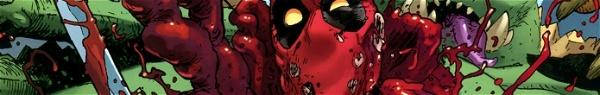 5 personagens que conseguem derrotar o Deadpool