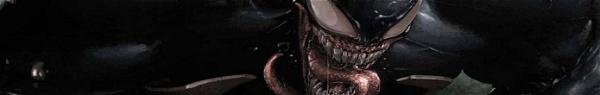 Descubra os heróis e vilões que já foram hospedeiros de Venom