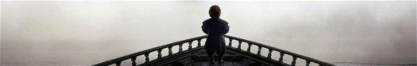 GoT: Peter Dinklage revela detalhes de cena da temporada 7