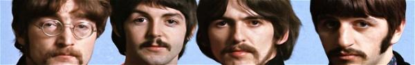 Peter Jackson vai dirigir documentário sobre os Beatles!