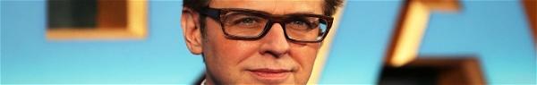 Fãs assinam petição para Disney voltar a contratar James Gunn