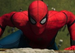 Petição para manter Homem-Aranha no UCM ultrapassa 80 mil assinaturas!
