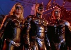 Os 5 piores filmes baseados em personagens da DC Comics