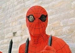 As piores séries de super-heróis de todos os tempos