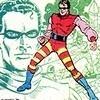 Os 5 piores uniformes de super-heróis de todos os tempos