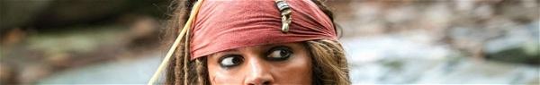 Piratas do Caribe | Roteiristas de Deadpool abandonam o projeto