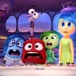 Pixar não planeja criar sequências após 2019