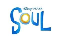 Pixar revela 'Soul', nova animação com estreia para 2020!