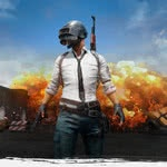 PlayerUnknown's Battlegrounds está chegando para celulares