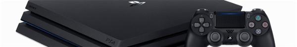 PlayStation 4 Pro: tudo o que precisa saber