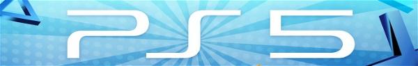 Playstation 5: ano de lançamento e nova funcionalidade reveladas?