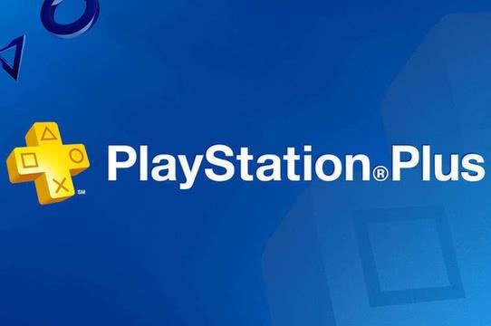 PlayStation Plus: descubra os games grátis para Janeiro de 2018!
