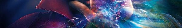 Os melhores poderes e artefatos do Doutor Estranho