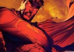 Fique por dentro de TODOS os poderes do Superman!