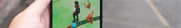 Pokémon GO: 5 Dicas para upar super rápido