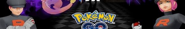 Pokémon GO | A equipe Rocket chegou! Confira trailer e novidades
