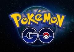 Pokémon Go: A sua lista essencial para pegar pokémons raros