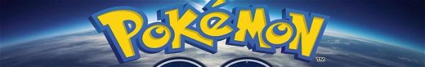 Pokémon GO atinge 100 milhões de downloads