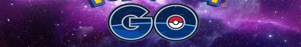Pokémon GO: Como ganhar Stardust e dicas sobre como gastar
