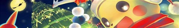 Pokémon GO: Confirmado evento de Natal com novos Pokémon!