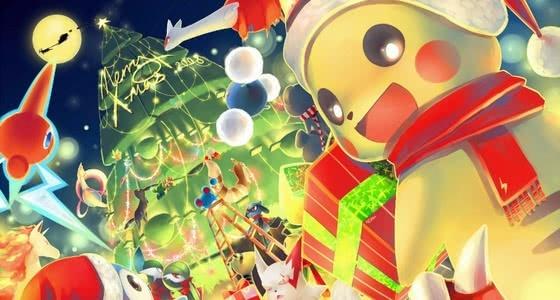 Feliz natal 2017 Pokemon-go-confirmado-evento-de-natal-com-novos-pokemon_t