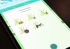 Pokémon GO: conheça o novo sistema de localização do game!