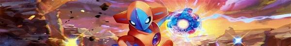 Pokémon GO: convites para a EX Raid já estão sendo enviados!