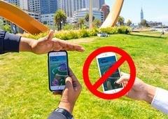 Pokémon GO: Como denunciar quem está trapaceando