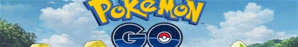 Pokémon GO: Dia Comunitário reunirá Pokémons de eventos anteriores