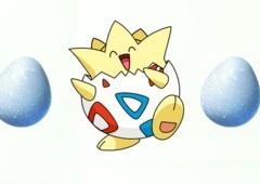 Pokémon GO: Dicas para aproveitar o poder dos Lucky Eggs!