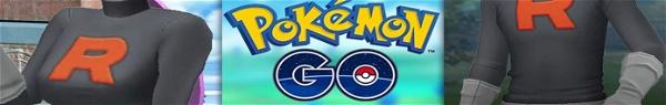 Pokémon GO | Entenda a tarefa Situação de Encrenca, da Equipe Rocket!