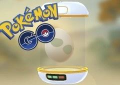 Pokémon GO: tudo sobre incubadoras e ovos