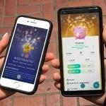 Pokémon GO: descubra o que são os Lucky Pokemon!