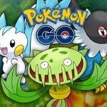 Pokemon GO: jogadores terão mais espaço para armazenar seus pokemon!