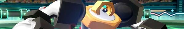 Pokémon GO: Meltan é 1º Pokémon mítico a evoluir! Conheça Melmetal