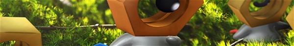 Pokémon GO: Meltan ganha variação Shiny temporária