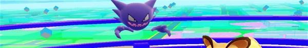Pokémon GO: tudo sobre os melhores ataques e movesets!