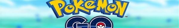 Pokémon GO: Niantic anuncia recurso de batalhas entre treinadores!