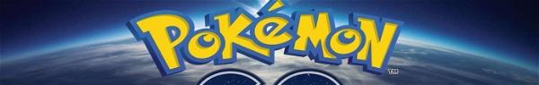 Pokémon GO | Niantic lança 3 novos Pokémons Shiny! Saiba onde encontrá-los