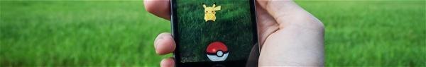 Pokémon GO: Novo evento global tem início no dia 19 de janeiro