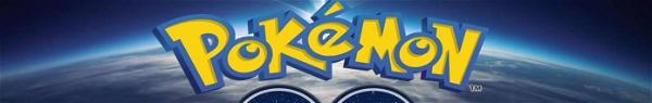 Pokémon GO | Novo evento vai dar presente raro aos jogadores!