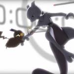 Pokémon GO: O que são os IV e como descobrir