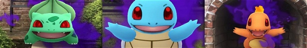 Pokémon GO | O que são Pokémons Sombrios? Como purificá-los?