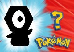 Pokémon GO pode ter vazado novo monstrinho de Let's Go Pikachu e Let's Go Eevee