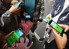 Como conseguir mais Pokébolas em Pokémon GO