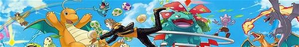 Pokémon GO: Saiba tudo sobre os novos pokémons Gen 4