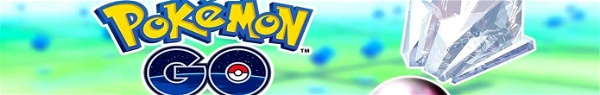 Pokémon GO   Próximo Dia Comunitário vai dar até 10 Pedras Sinnoh