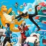 Pokémon Go terá modalidade de duelo entre os jogadores!