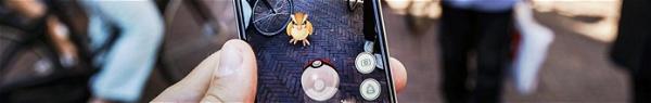 Pokémon GO: Saiba o essencial sobre o Soft Ban